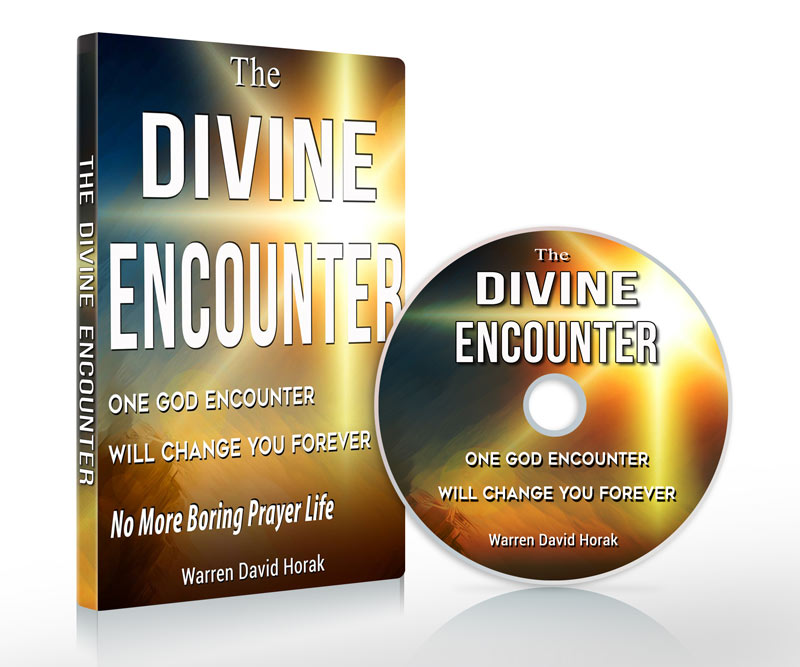 Divine-Encounter-Book