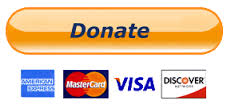 Donate Paypal button