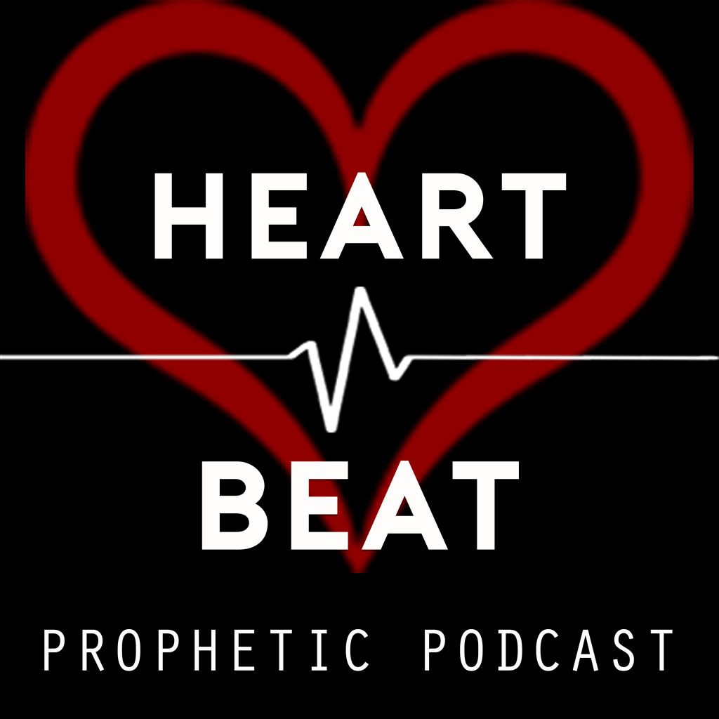 Heartbeat-Podcast-Itunes