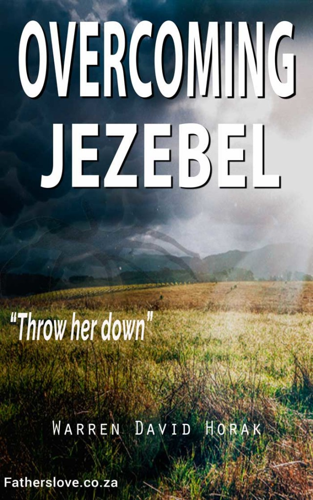 overcoming jezebel ebook pdf