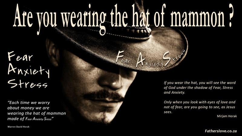 overcoming mammon The-hat-of-mammon ebook