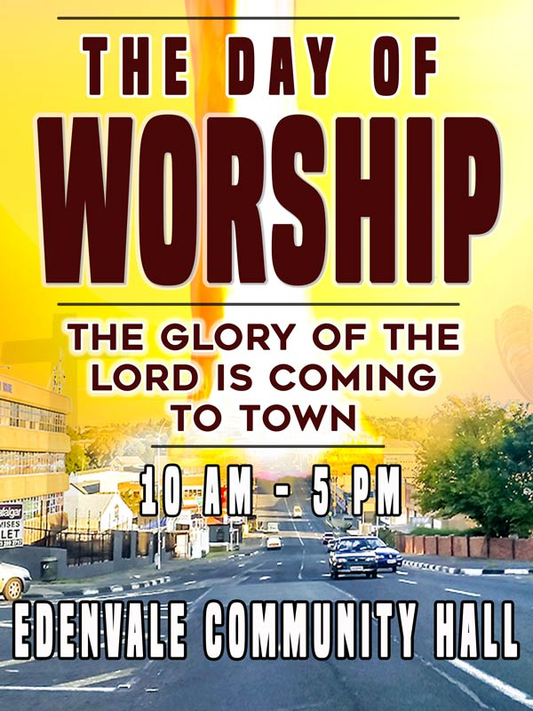 Day-of-Worship-Poster-Next event