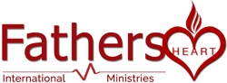 Fathers Heart International Ministry | Fathers Love