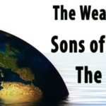 The Cyrus anointing | Wealth Transfer