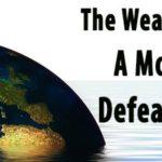 Wealth-Transfer-Eternal Victory