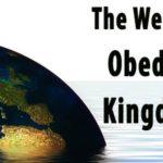 Wealth transfer | Kingdom business