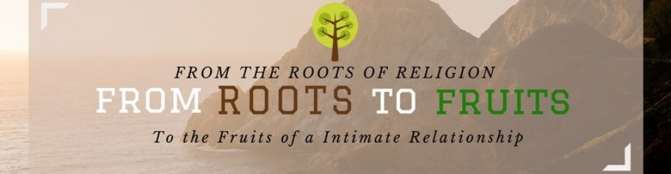 Hebrew Roots movement