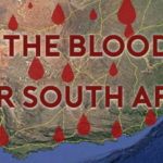 -blood-of-jesus-over-south africa