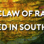 The Claw of racism removed in South Africa