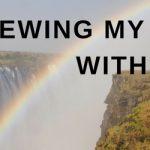 Renewing my covenant with Zimbabwe