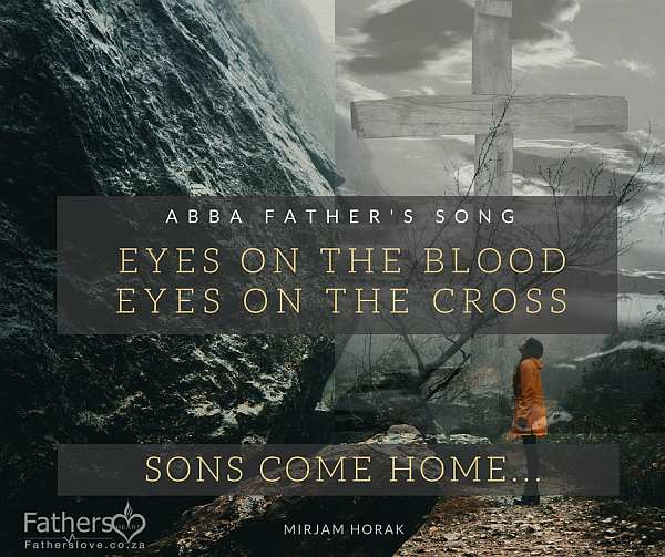 Abba Fathers song