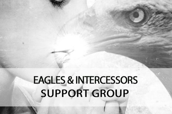 Eagles and Intercessors Support Group