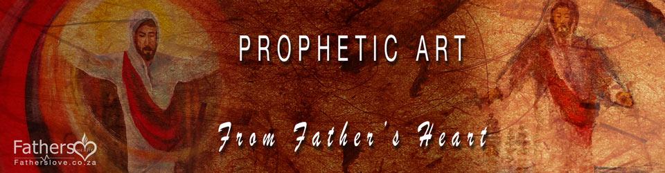 Prophetic-Art-from-His-heart