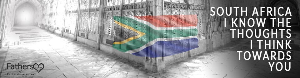 South Africa -I-know-the-thoughts-FI