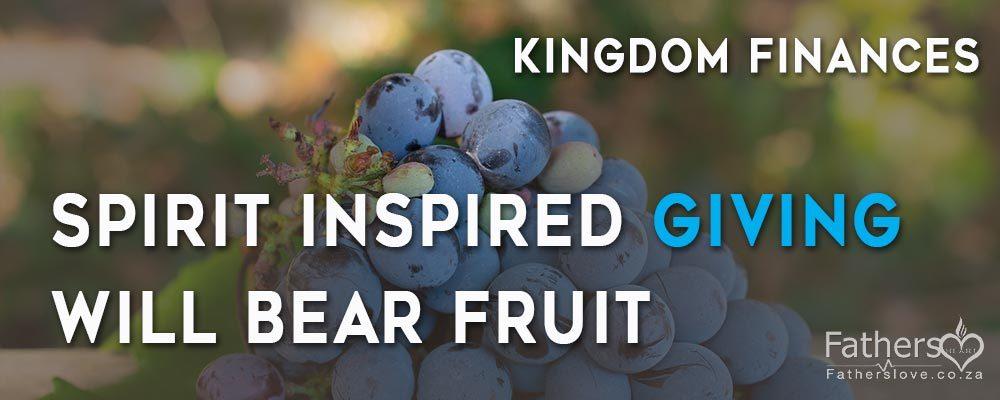 Kingdom-Finances-spirit-inspired-giving