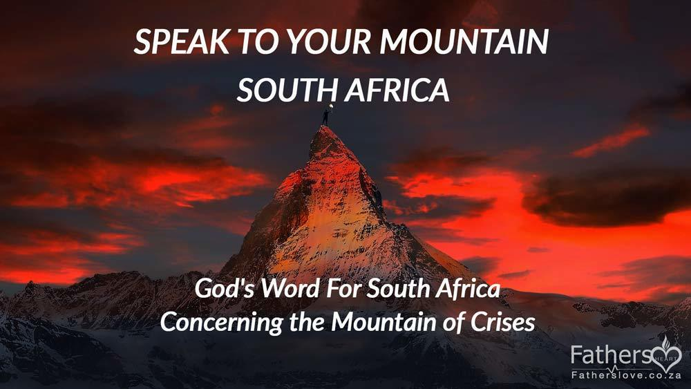 Speak-to-Your-Mountain-South-Africa