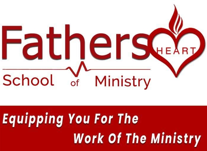 Online School of ministry free