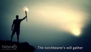 Torchbearers-
